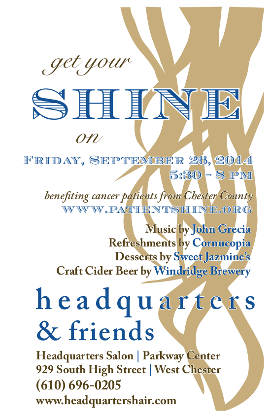 HEA-Shine Board 5.5X8.5